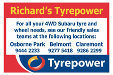 http://www.richardstyrepower.com.au